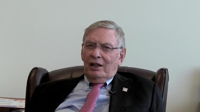 Video: Bud Selig talks about the Hall of Fame