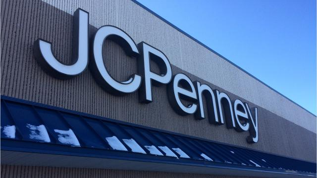J.C. Penney opened its first central Wisconsin location in 1916 in Wausau, followed by stores in Marshfield and Wisconsin Rapids in 1920, and Stevens Point in 1924.