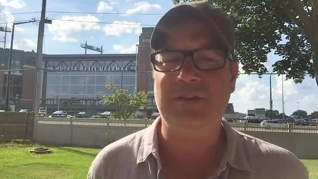 Packersnews.com's Aaron Nagler answers fans questions regarding the Packers on Aug. 8, 2017.