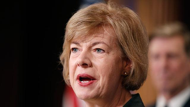JS OnPolitics, 8.10.17: The Race against Tammy Baldwin
