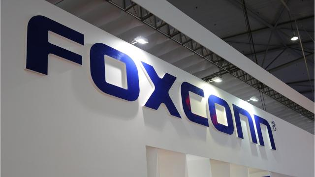 Wisconsin taxpayers are about to shell out up big bucks to lure Foxconn to the state. But there are lots of other things we could do with that much money. Tinder, anyone?