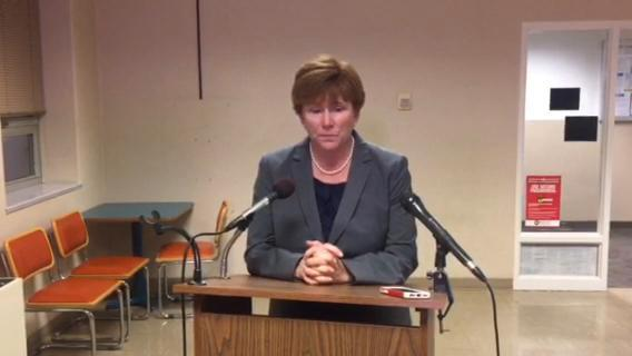 Video: Defense attorney Maura McMahon on what's next for Anissa Weier