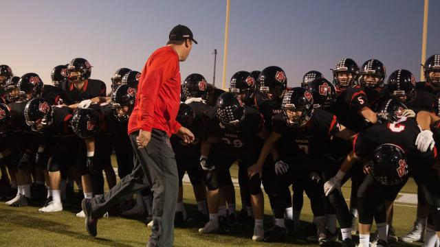 A recap of some of the key games on Friday night involving local prep football programs.