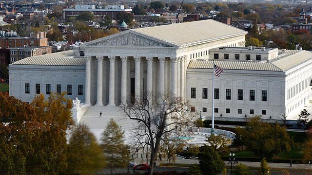 JS OnPolitics, 10.5.17: A huge Wisconsin case