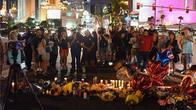 JS OnPolitics, 10.5.17: Lessons from Vegas
