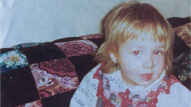 Unsolved Season Two: A toddler's death, a tangled trail