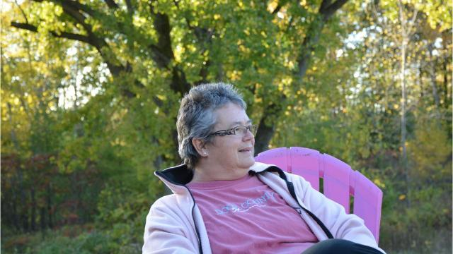 Door County Advocate – Green Bay Press Gazette Birth Announcements
