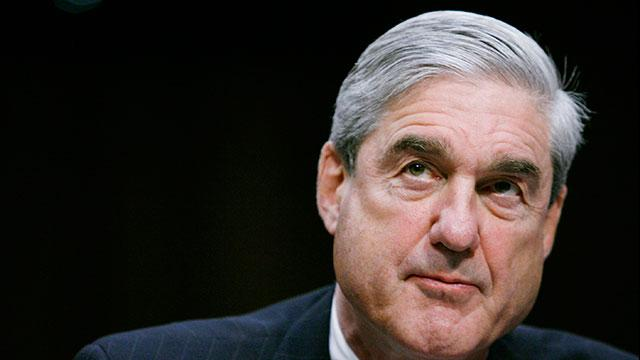 JS OnPolitics, 11.2.17: Mulling the Mueller charges