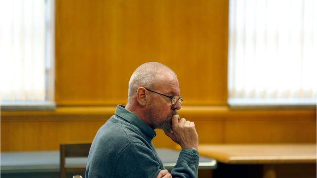 A Wood County jury of six men and six women found Mark Kusters, Grand Rapids, guilty of first-degree reckless homicide Wednesday in the Sept. 15, 2016, shooting death of Richard Flynn, Saratoga.