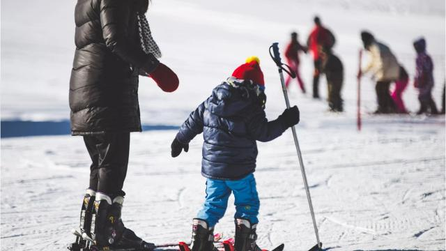 A look at some events in the Stevens Point area over the upcoming winter months