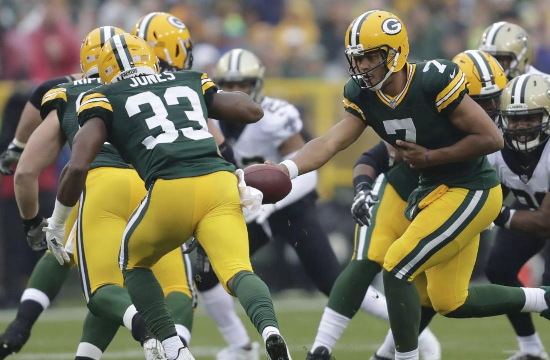 Aaron Nagler answered Packers' fans questions in a Facebook Live chat Thursday afternoon.