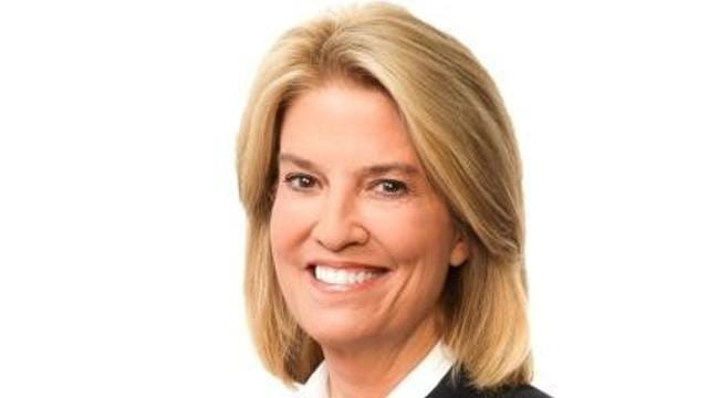 Appleton native Greta Van Susteren has been in the national TV limelight since the mid-1990s. Here's a timeline.