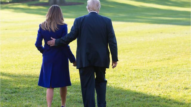 PolitiFact Wisconsin: Randy Bryce vs. Donald Trump on immigration