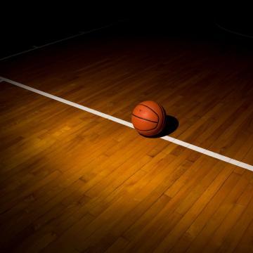7301012effae Who among prep seniors is the frontrunner for Wisconsin s 2018 Mr.  Basketball title