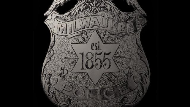 Edward A. Flynn retires as Milwaukee Chief of Police after ten years in office.
