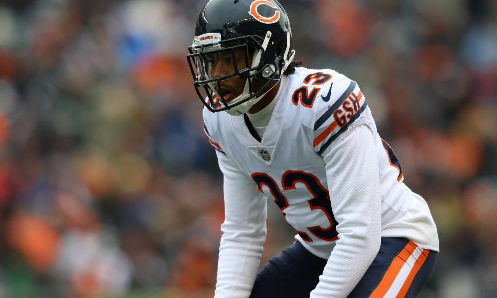 Aaron Nagler chatted with Packers fans via Facebook Live on Friday afternoon after Green Bay signed Chicago cornerback Kyle Fuller to an offer sheet.