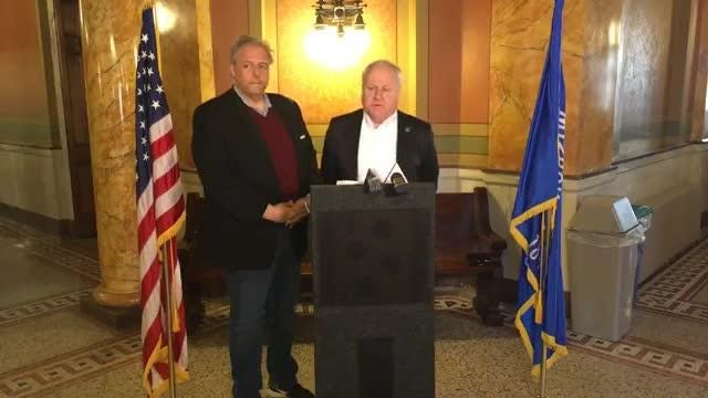 Voting rights advocates call on Green Bay to expand early voting options