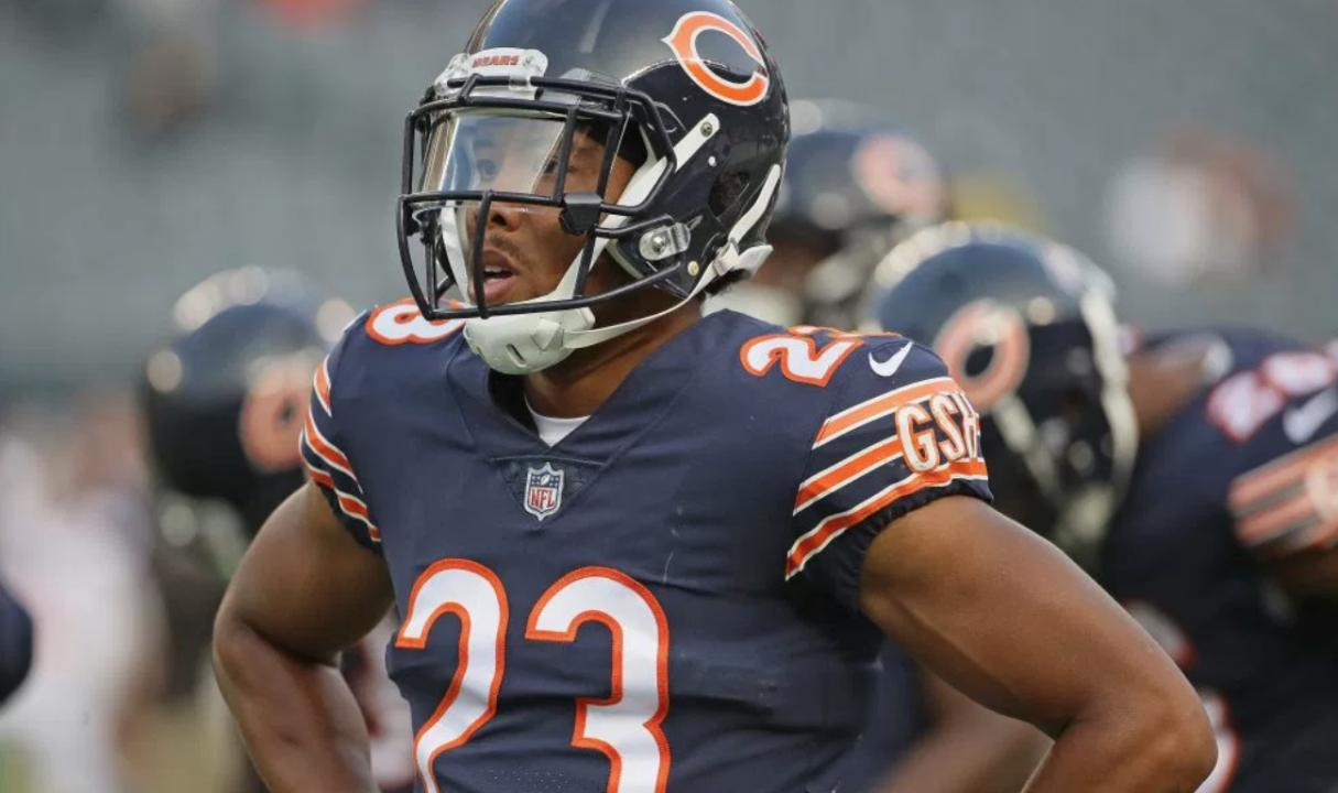 Aaron Nagler speaks with Michael Cohen about what Packers GM Brian Gutekunst had to say about the team's attempt to steal cornerback Kyle Fuller away from the Chicago Bears