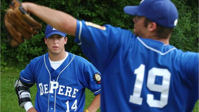 The WIAA introduced a new rule last season that uses pitch count instead of innings when determining maximum workload for a baseball pitcher.