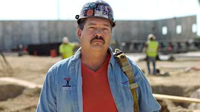 PolitiFact: Is IronStache not a politician?