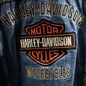 America First tax cuts didn't save Harley-Davidson's Kansas City plant