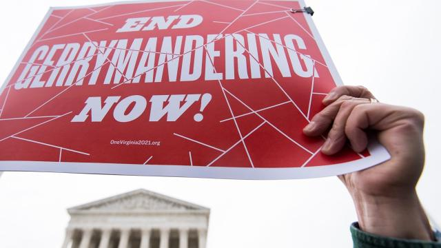 The fight over gerrymandering in Wisconsin continues, here's what you need to know