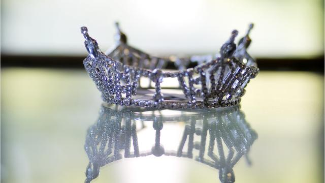 Ten women will compete Oct. 27, 2018 for the title of Miss Wisconsin Rapids Area.