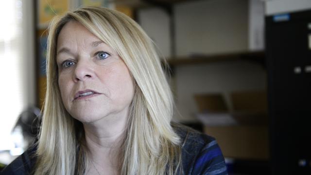 Mental health board prepares for cuts