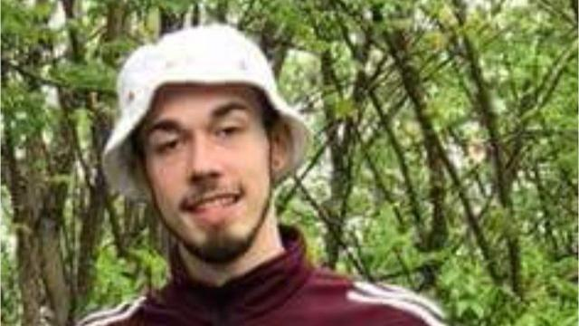 The body of Randon Cochran was recovered Monday, May 21, after being reported missing early Sunday morning.