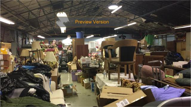 The Lexington Senior Center Rummage Sale is Aug. 2-4 at 265 S. Mill St.