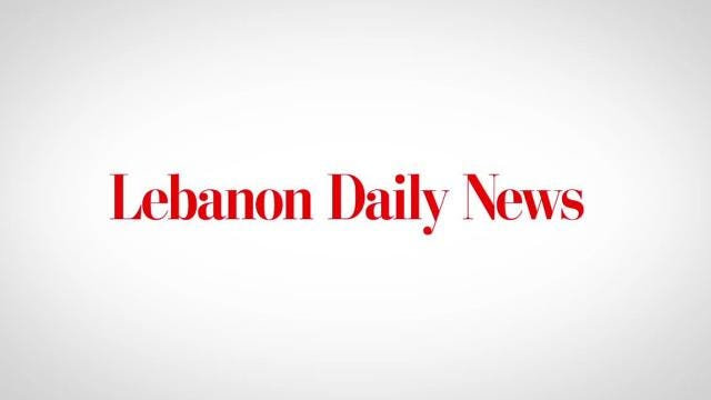 Lebanon County reaches Rail Trail agreement; Cornwall-Lebanon forum addresses gun control, arming teachers.