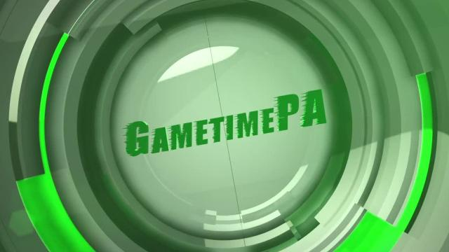 GameTimePA staff select YAIAA wrestling all-stars.