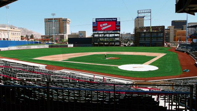 Take a look at some of the key points in the development of the Downtown ballpark.