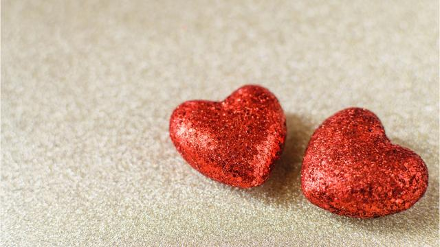 New Mexico's Top Valentine's Day Gifts