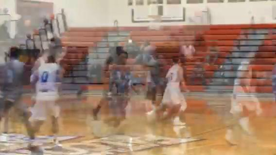 Eastlake boys host Chapin in prep basketball action Tuesday night