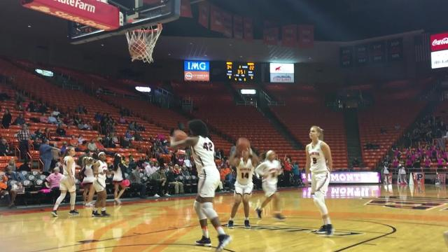 Trying to break a four-game losing streak, UTEP prepares to  face Southern Miss.