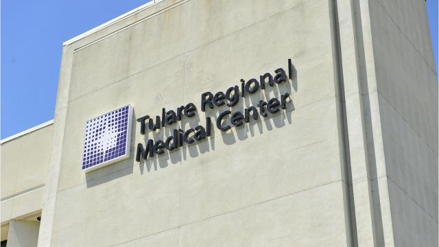 Tulare hospital board gets double dose of financial reports