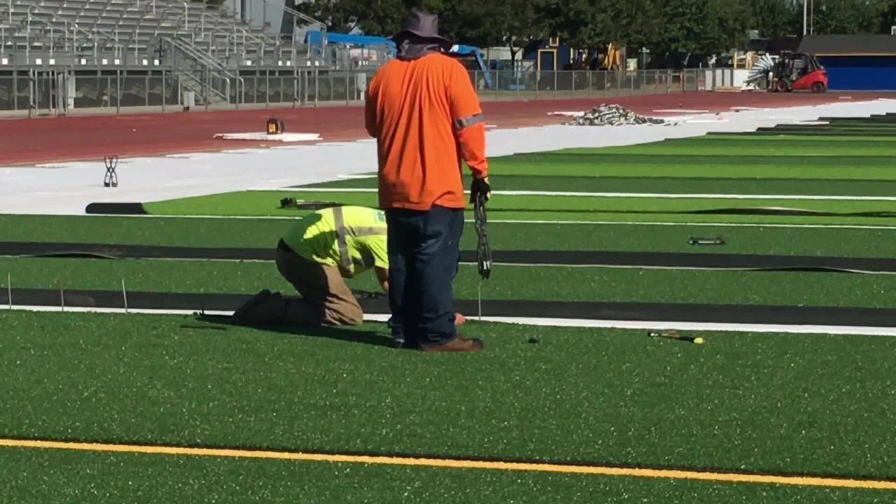 monarchs must wait longer to break in new stadium