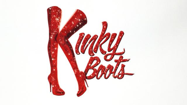 "The Tony Award-winning ""Kinky Boots"" comes to Jan. 31-Feb. 1 to the Saroyan Theatre at the Fresno Convention Center."