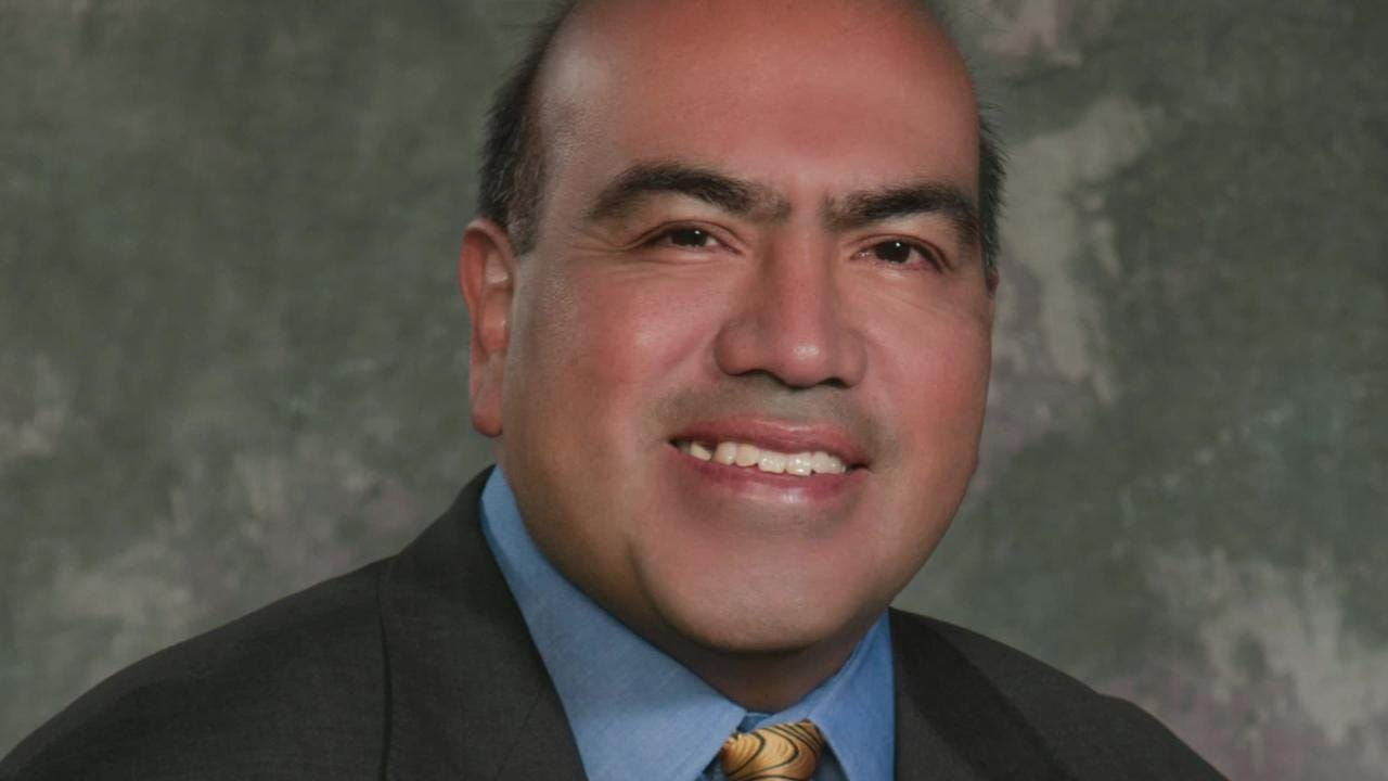 Tulare Mayor Carlton Jones, Council member Jose Sigala clash over Sigala's trip to Sacramento.