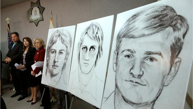 A timeline of the 1975-1986 crime spree of the Golden State Killer, also known as the East Area Rapist, the Original Night Stalker and the Visalia Ransacker.