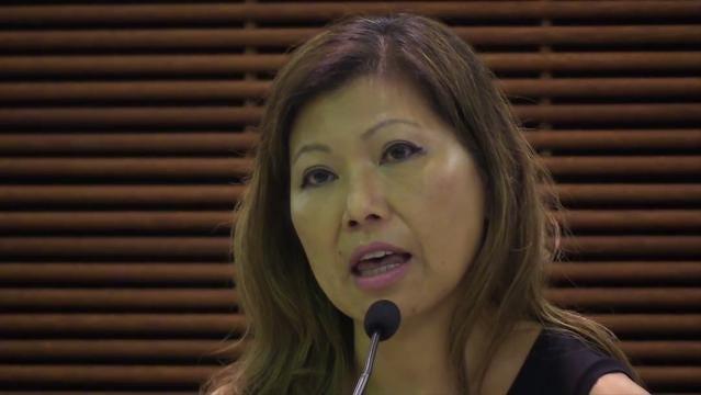 Defendant's wife testifies in his sexual assault trial