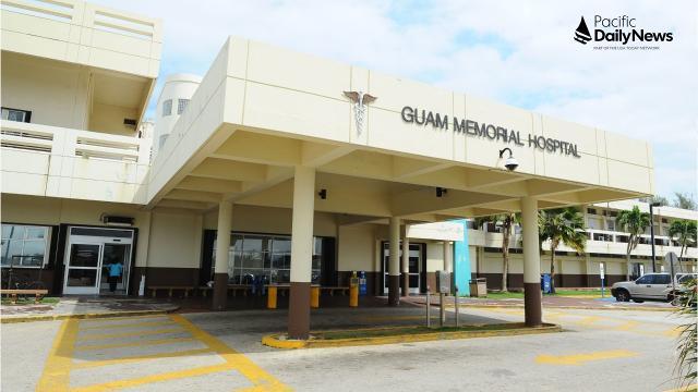 Tuberculosis screening at GMH