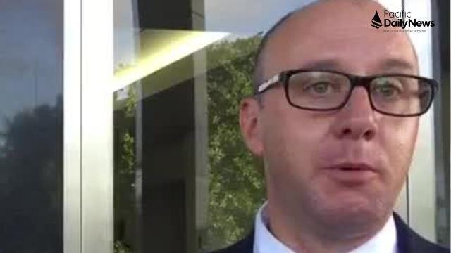 Plaintiffs' attorney on H-2B hearing