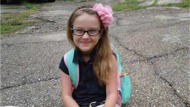Show us your back-to-school pictures!