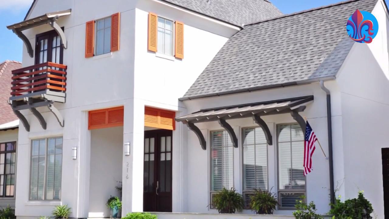 Local realtor talks Mansion on the Market & River Ranch