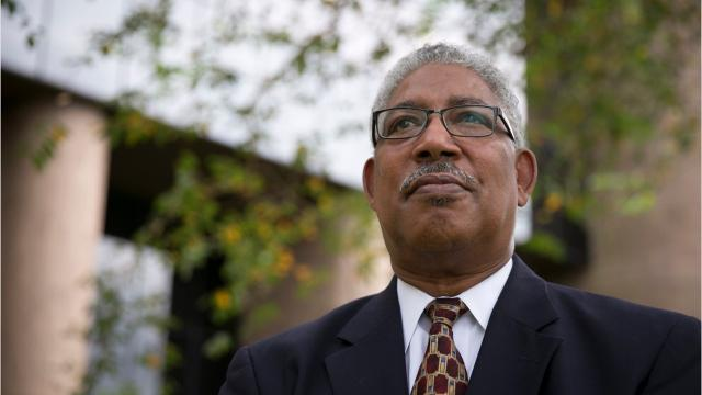 An interview with Dr. Ray Belton, chancellor of the Southern University System.