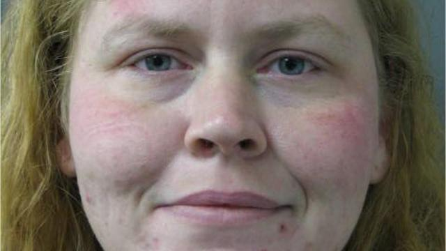 A Calhoun woman is facing one count of second degree murder in connection with the July death of a patient at Glenwood hospital.