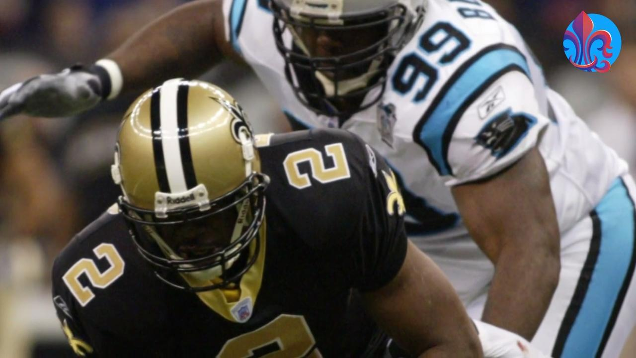 Foote Five: Are these the most agonizing Saints losses ever?