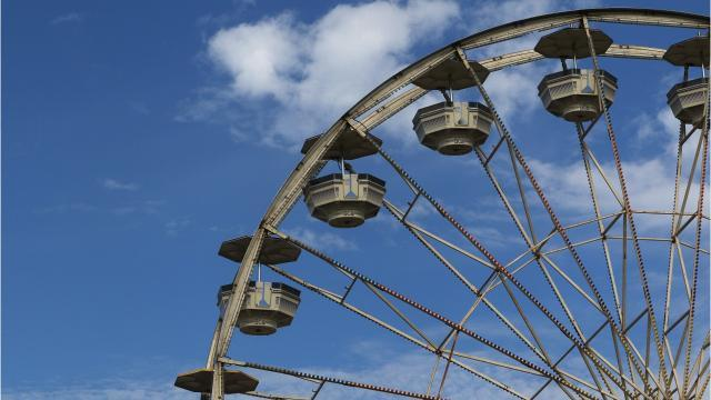 Stay safe at the Ark-La-Miss Fair: Tips from the Monroe Police Department